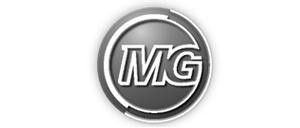 Møllergruppen